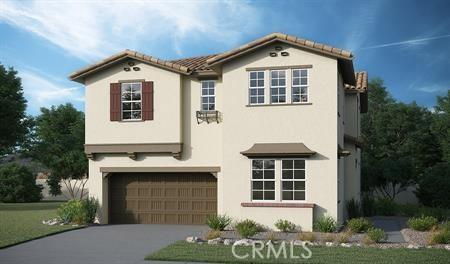 8820 Applewood Street, Chino, CA 91708