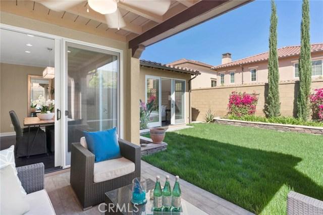 75 Livia, Irvine, CA 92618 Photo 16