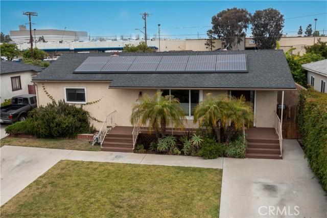 38. 2413 Sebald Avenue Redondo Beach, CA 90278