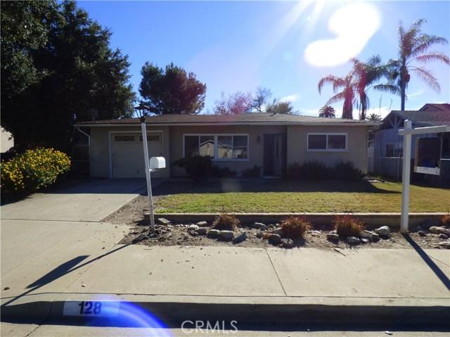 128 E Penn Street, San Dimas, CA 91773