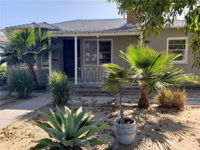 226 E 68th St, Long Beach, CA 90805