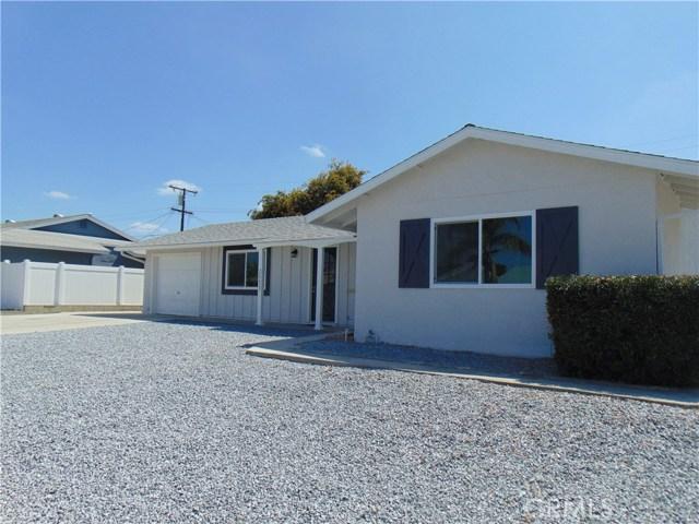 26623 Saint Andrews Drive, Menifee, CA 92586