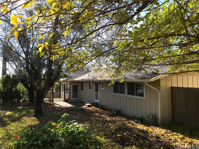 220 Pinedale Avenue, Oroville, CA 95966