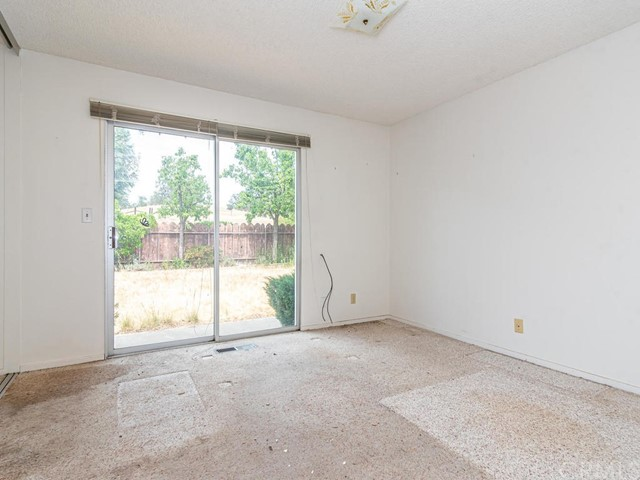 73841 Indian Valley Rd, San Miguel, CA 93451 Photo 20