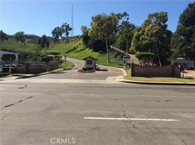 19009 Laurel Park Road 479, Rancho Dominguez, CA 90220