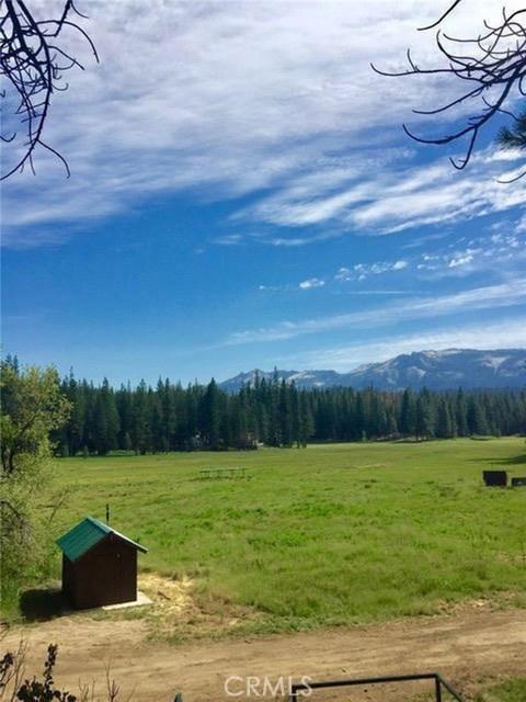 0 Pine Cone, North Fork, CA 93643 Photo 3