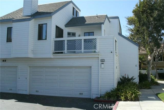 43 Briarglen 14, Irvine, CA 92614