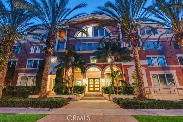 6241 Crescent Park, Playa Vista, CA 90094 Photo 74