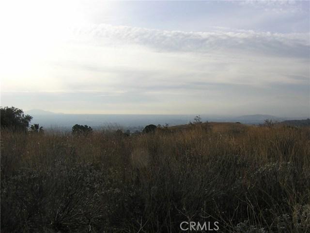 0 ASCENSION Road, Crestline, CA 92325
