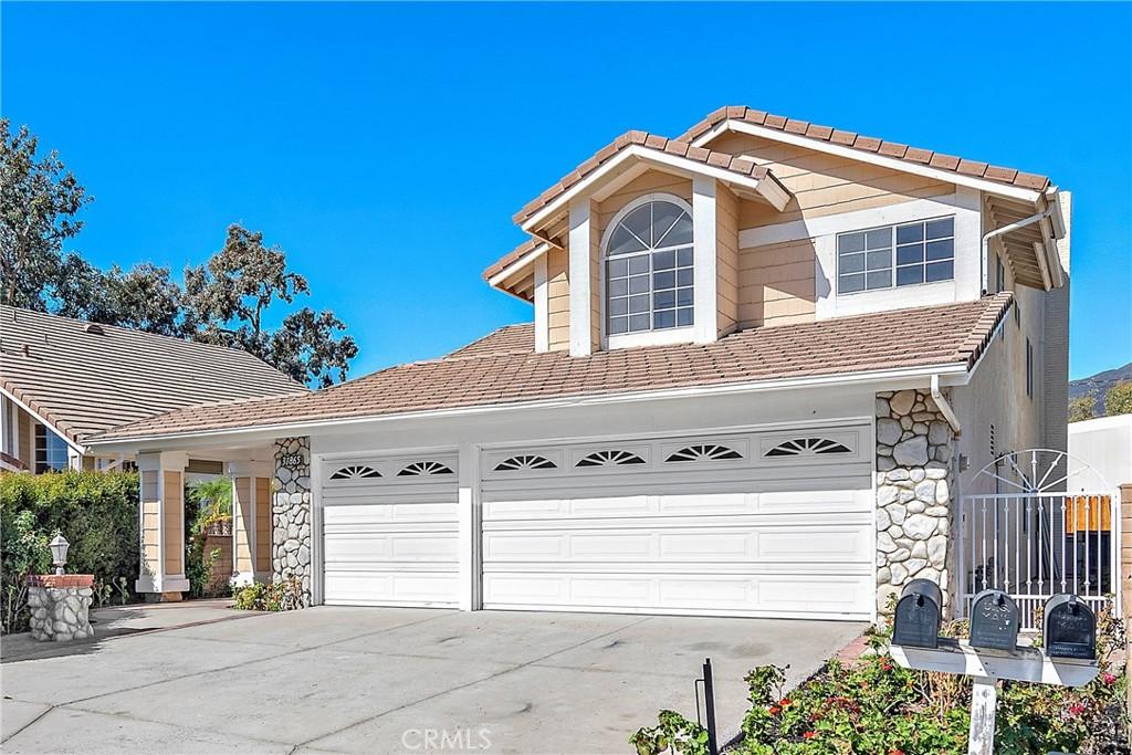 Photo of 31865 Stoney Creek Road, Rancho Santa Margarita, CA 92679