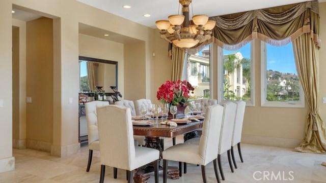 12 Via Del Cielo, Rancho Palos Verdes, California 90275, 5 Bedrooms Bedrooms, ,5 BathroomsBathrooms,For Sale,Via Del Cielo,PV17238572