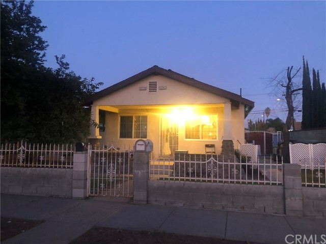 13239 3rd Street, Chino, CA 91710