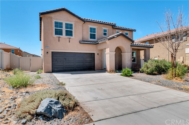 14429 Chumash Place, Victorville, CA 92394