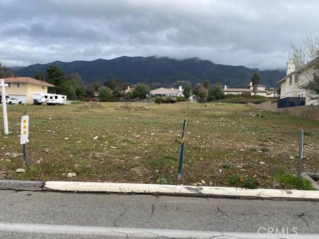 10134 Wilson Avenue, Rancho Cucamonga, CA 91737