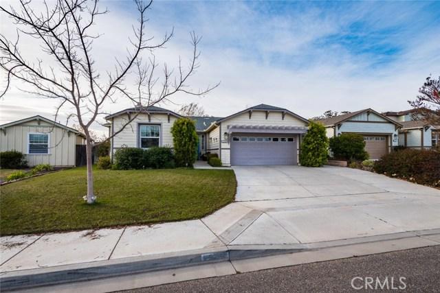 5241 Pine Creek Court, Santa Maria, CA 93455