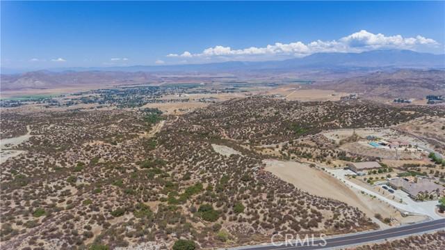 31690 Via Del Senor, Juniper Flats, CA 92548 Photo 20