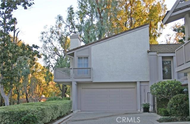 36 Rocky Knoll, Irvine, CA 92612 Photo 2