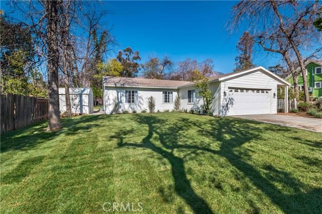 623 Highland St, Pasadena, CA 91104 Photo 1