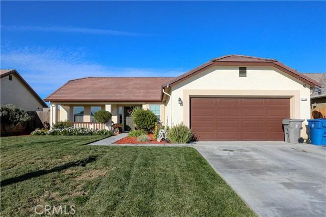 1144 Saratoga St, Los Banos, CA 93635 Photo 2