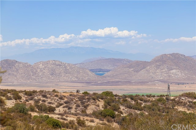 31690 Via Del Senor, Juniper Flats, CA 92548 Photo 29