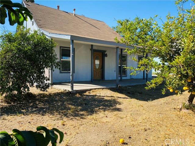 2984 Glenview Avenue, San Bernardino CA: https://media.crmls.org/medias/bd32fa7a-2b40-4302-a855-07f6acc8ece0.jpg