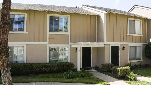 3804 Burton Place, La Verne, CA 91750