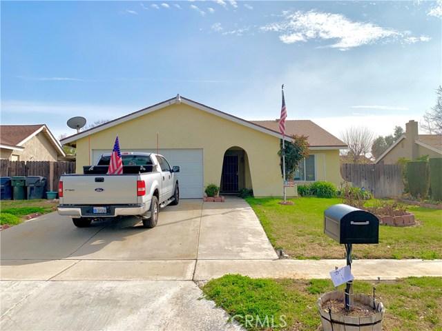 1422 Raemee Avenue, Redlands, CA 92374