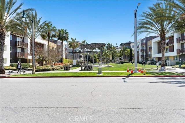 5814 Lantern Ct, Playa Vista, CA 90094 Photo 48