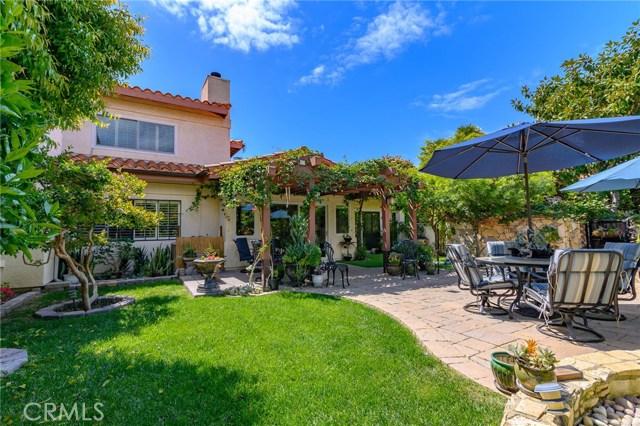 6529 Beachview Drive, Rancho Palos Verdes, CA 90275