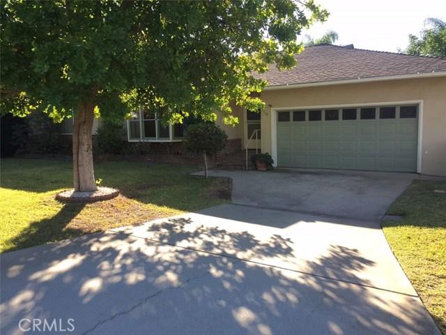 1110 E Sierra Madre Avenue, Glendora, CA 91741