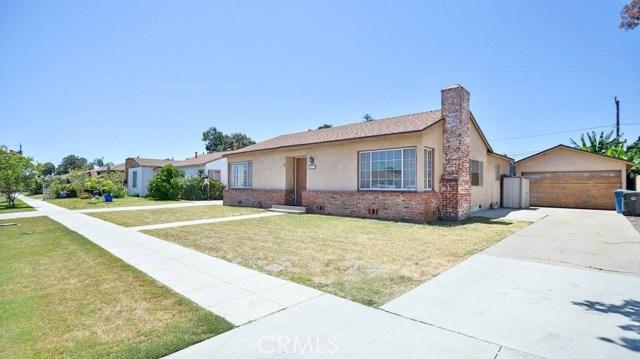 14571 Harper St, Midway City, CA 92655 Photo 1