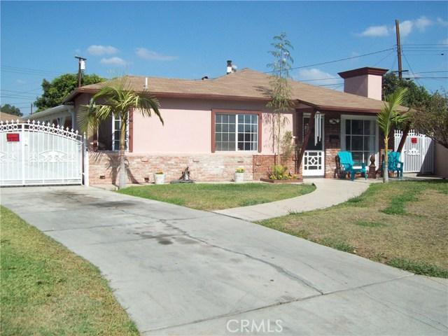 11758 Mondon Avenue, Norwalk, CA 90650