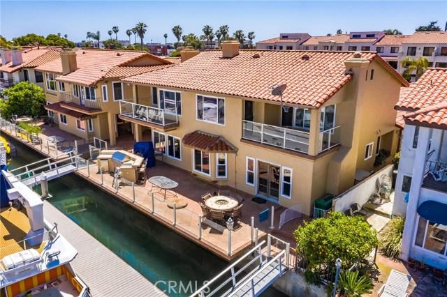 16562  Grimaud Lane, Huntington Beach, California