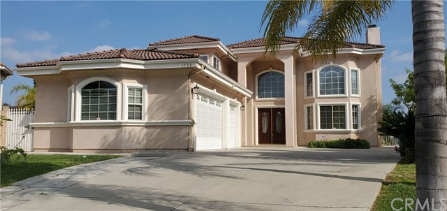 Photo of 1798 GIGAR TER, West Covina, CA 91792