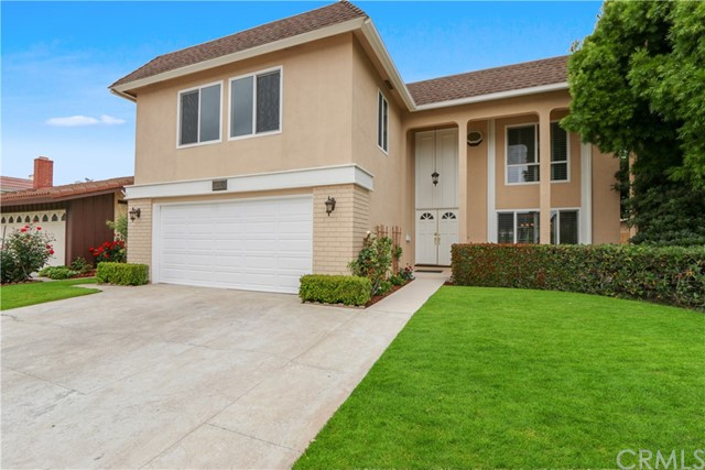 3630 Violet Street, Seal Beach, CA 90740