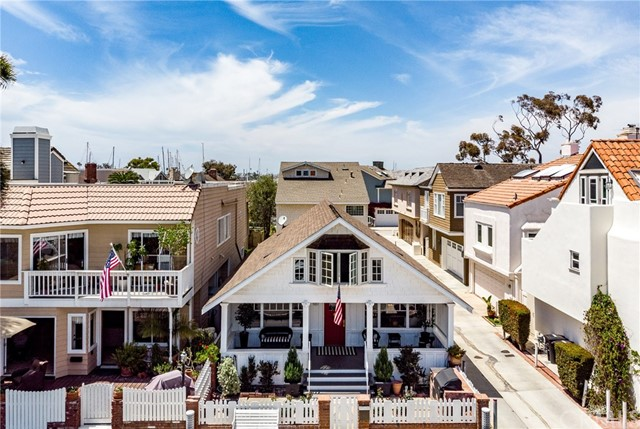 329 Island Avenue, Newport Beach, CA 92661