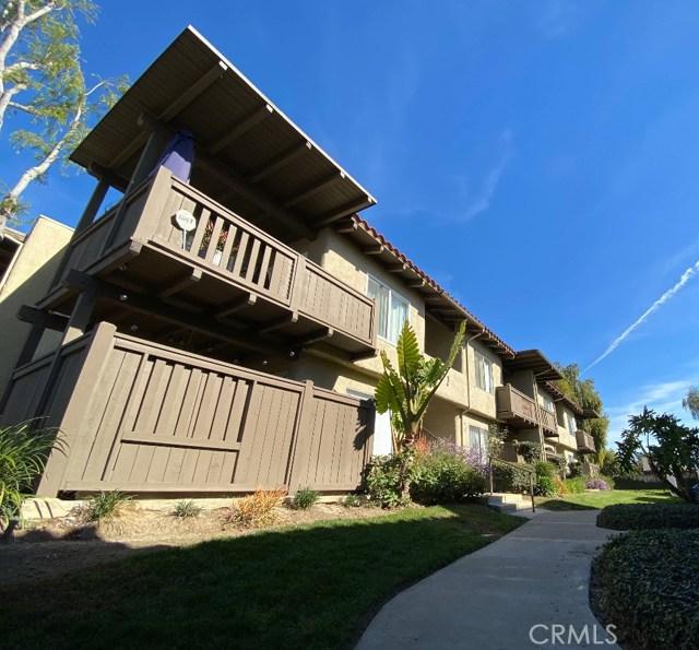 1345 N Cabrillo Park Drive J10, Santa Ana, CA 92701