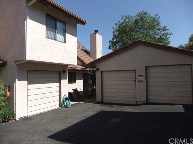 Property for sale at 10710 El Camino Real Unit: 16, Atascadero,  California 93422