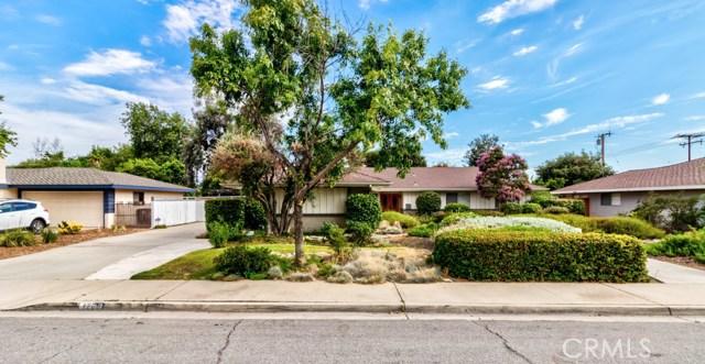 1268 Hillsdale Drive, Claremont, CA 91711