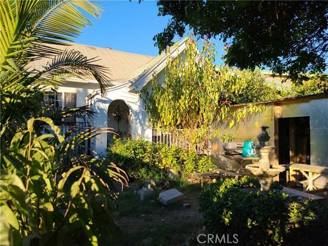 Image 2 of 1139 W 69th St, Los Angeles, CA 90044