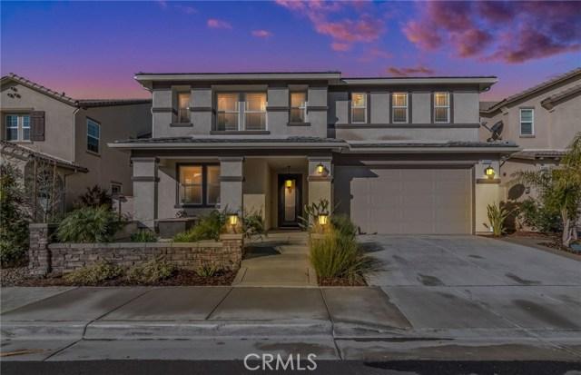 39099 Crown Ranch Road, Temecula, CA 92591