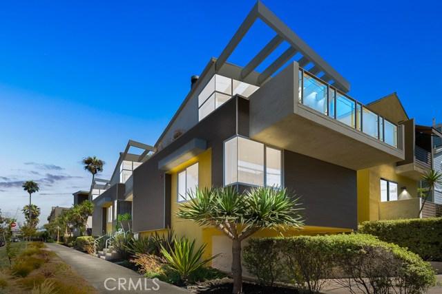 110 Avenue B, Redondo Beach, CA 90277
