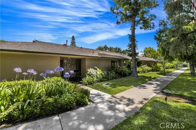 975 Glencliff Street, La Habra, CA 90631