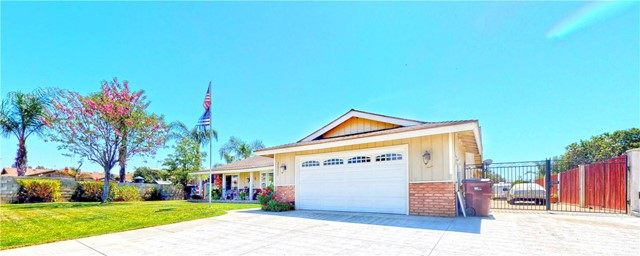 2850 Shadow Canyon Circle, Norco, CA 92860