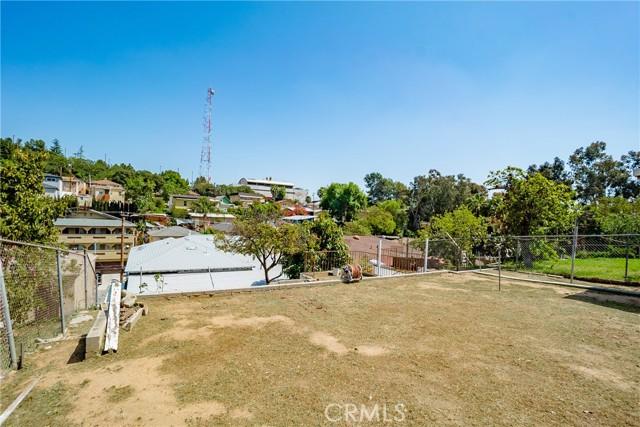 1155 Miller Av, City Terrace, CA 90063 Photo 39