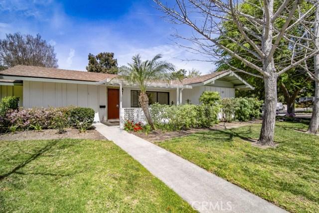 Photo of 871 Avenida sevilla #C, Laguna Woods, CA 92637
