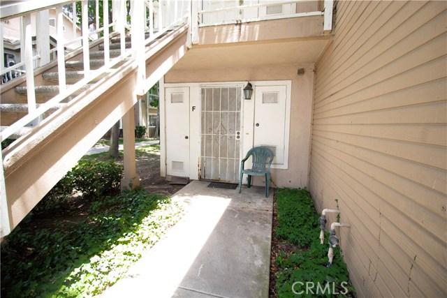 8730 Beckenham Lane F, Inglewood, CA 90305