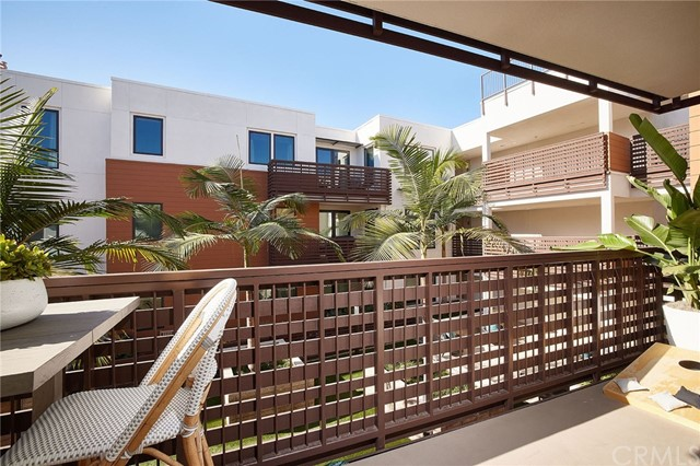 6030 Seabluff Dr, Playa Vista, CA 90094 Photo 9