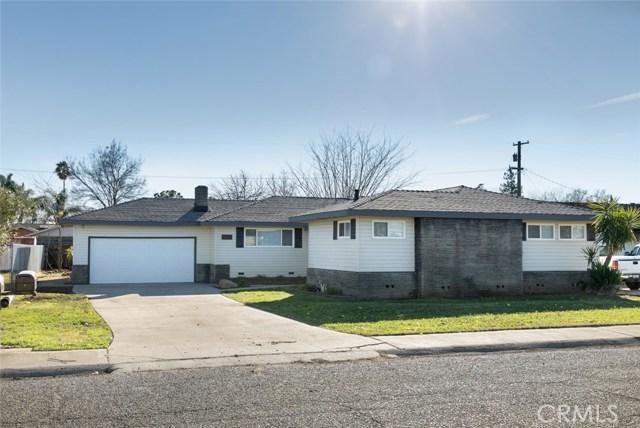 1928 17th Street, Olivehurst, CA 95961