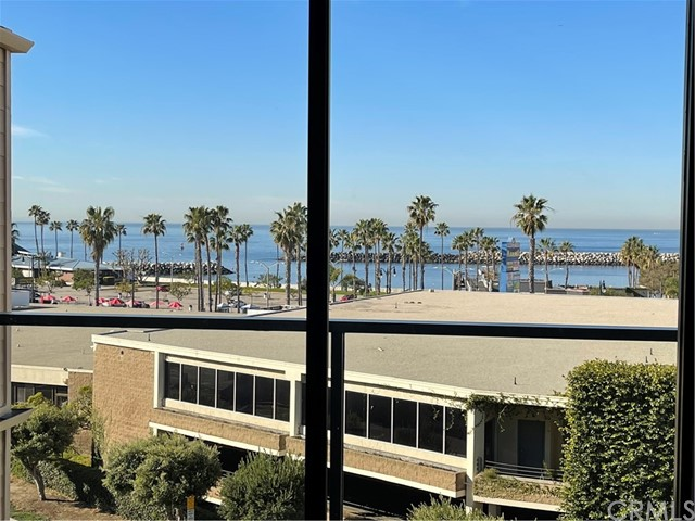 110 The Village 403, Redondo Beach, California 90277, 1 Bedroom Bedrooms, ,1 BathroomBathrooms,For Rent,The Village,PV21025945